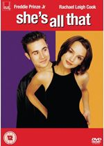 Click to view product details and reviews for Shes all that.