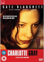 Click to view product details and reviews for Charlotte gray 2001.