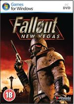 Fallout : New Vegas (PC)
