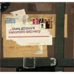 Image of Thea Gilmore - Recorded Delivery (Music CD)