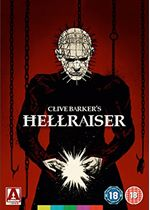 Click to view product details and reviews for Hellraiser 1987.