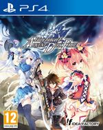 Image of Fairy Fencer F: Advent Dark Force