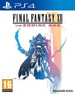 Click to view product details and reviews for Final Fantasy Xii The Zodiac Age Ps4.