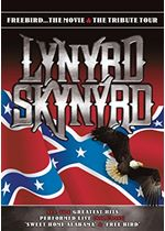 Click to view product details and reviews for Lynyrd skynyrd freebirdthe movie the tribute tour.