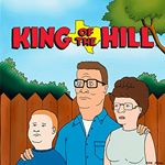 King Of The Hill - Season 13 FHED3449