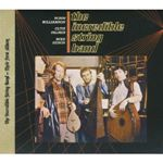 Incredible String Band (The)  Incredible String Band The (Music CD)