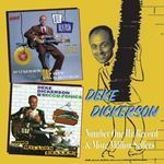 Deke Dickerson  Number 1 Hit Record & More Million Sellers (Music CD)