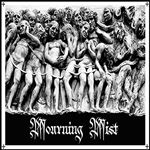 Mourning Mist  Mourning Mist (Music CD)