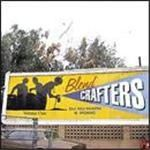 Blend Crafters - Blend Crafters cover
