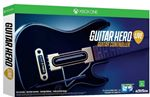 Guitar Hero 2015 Standalone Guitar (Xbox One)