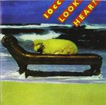 Image of 10cc - Look Hear? (Music CD)