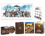 Image of Grand Kingdom - Limited Edition