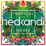Various Artists  Hed Kandi Tropical House (Music CD)