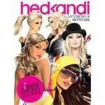 Various Artists  Hed Kandi  Best Of (Limited Edition) (Music CD)