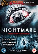 Click to view product details and reviews for Nightmare.