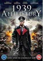 Click to view product details and reviews for 1939 allied fury.