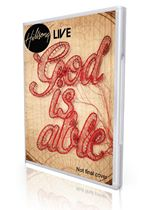 Click to view product details and reviews for Hillsong live god is able dvd.