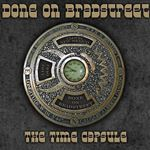 Done On Bradstreet  Time Capsule (Music CD)