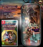 Click to view product details and reviews for Hotel Transylvania 3 Monsters Overboard Switch Game Travel Case Nintendo Switch.