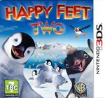 Image of Happy Feet Two [3DS]