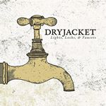 Dryjacket  Lights Locks & Faucets (Music CD)