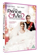 Click to view product details and reviews for The prince and me 2 the royal wedding.