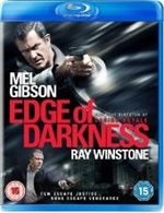 Edge Of Darkness (Blu-Ray) ICON70206