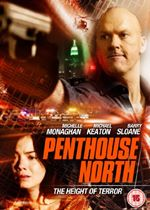 Click to view product details and reviews for Penthouse north.