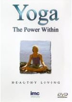 Click to view product details and reviews for Yoga the power within.