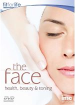 Face The  Health Beauty And Toning