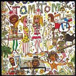 Tom Tom Club  Tom Tom Club (Music CD)