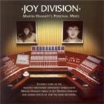 Joy Division  Martin Hannetts Personal Mixes (Music CD)