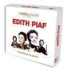 The Essential Collection (3CD Box Set) INTROTCD43