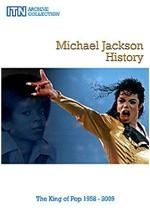 Click to view product details and reviews for Michael jackson history king of pop 1958 2009.