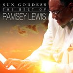 Ramsey Lewis  Sun Goddess (The Best of Ramsey Lewis) (Music CD)