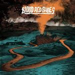 Blood Red Shoes  Blood Red Shoes (Music CD)