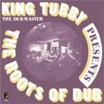 King Tubby - Roots Of Dub, The (Music CD)