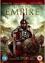 Click to view product details and reviews for Fall of an empire.