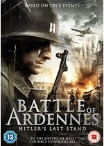 Click to view product details and reviews for The battle of ardennes.
