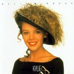 Kylie Minogue  Kylie (Special Edition) (Music CD)
