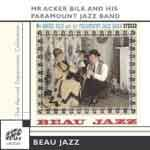 Acker Bilk And His Paramount Jazz Band Beau Jazz (Music CD)