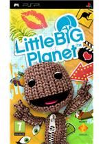 Click to view product details and reviews for Littlebigplanet Psp.