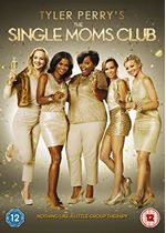 Click to view product details and reviews for Single moms club.