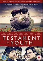 Click to view product details and reviews for Testament of youth 2014.
