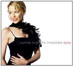 Kylie Minogue  Confide In Me  The Irresistible Kylie Slipcase (Music CD)