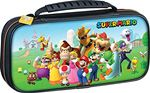 Official Mario & Friends Travel Case (Nintendo Switch)