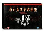 From Dusk Till Dawn Titty Twister Edition (Blu-Ray)