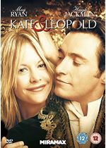 Kate And Leopold (2001) MIRLGD94507