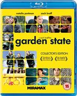 Garden State - (Special Edition) (Blu-Ray)