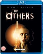 The Others (Blu-ray) MIROPBD2279